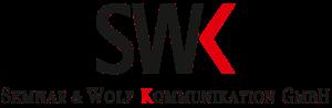 SWK Semnar & Wolf Kommunikation